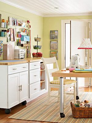 craft-room1