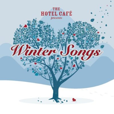 hotel-cafe-winter-songs