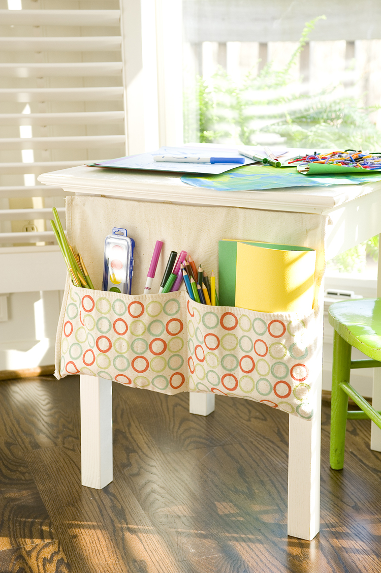 Arts and crafts table linens - Kid S Art Table Organizer Cija09wagi_dsc4962_1_fposmaller