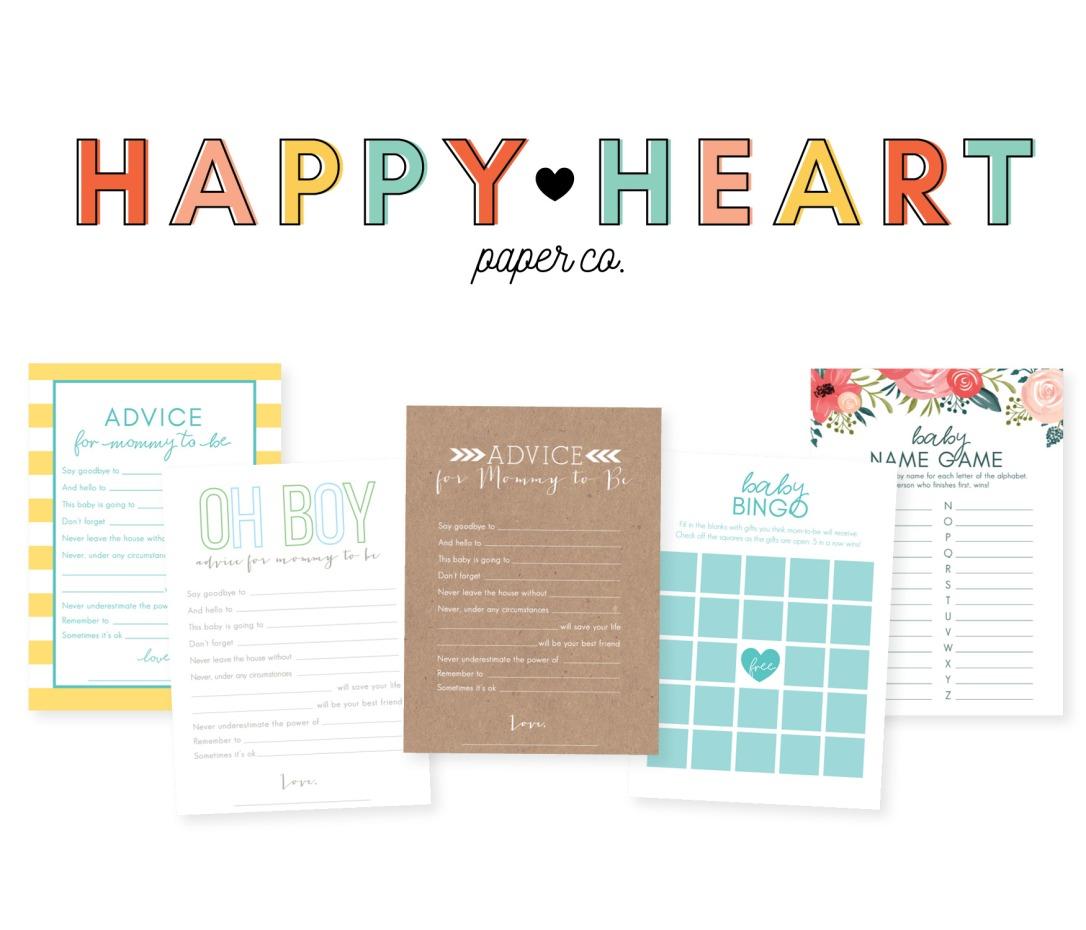 Happyheartpaperco_ad_forblog