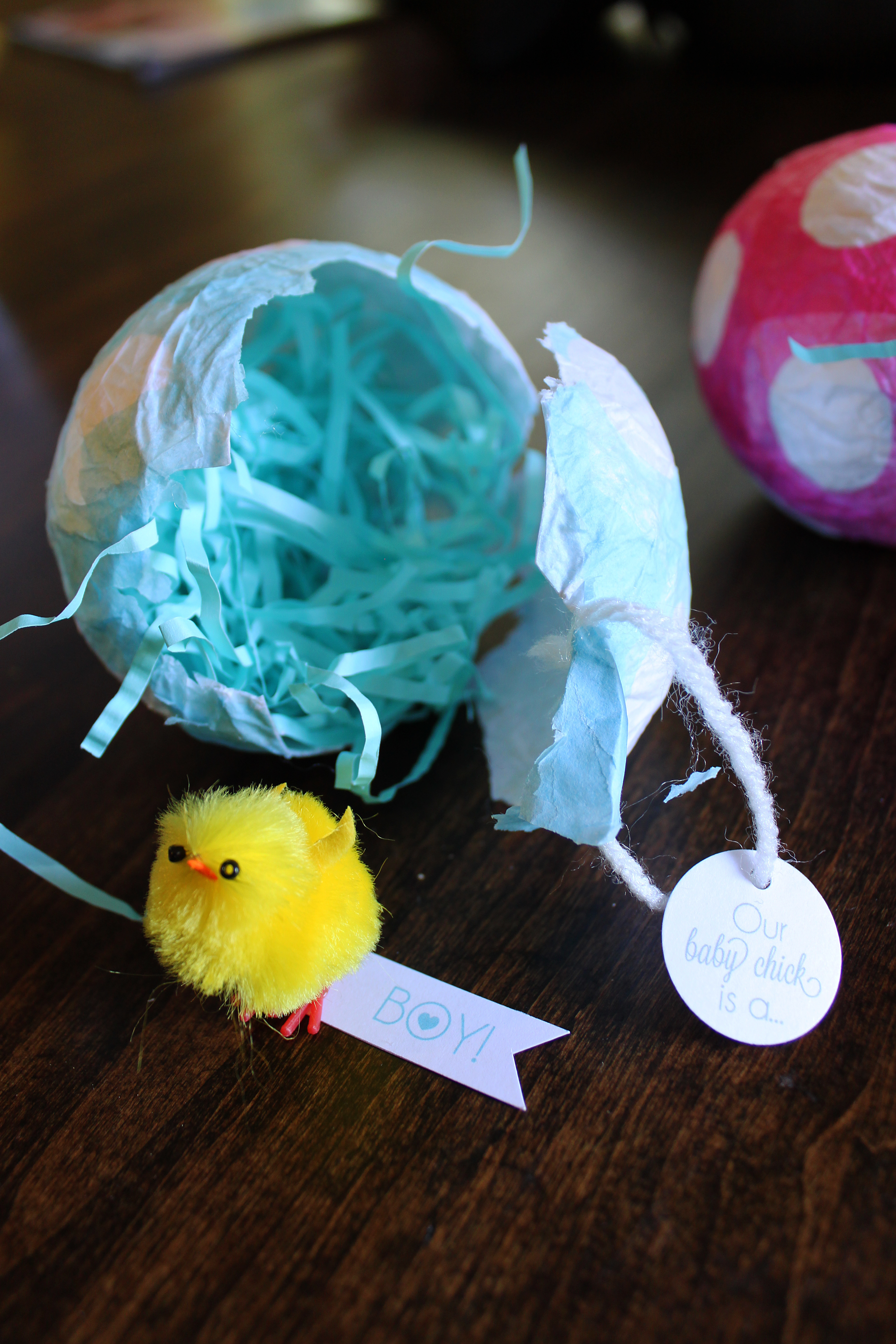 If your idea of a good egg is one with candy inside, then this is your month. Find our list of eggs-cellent easter egg hunts for kids here.