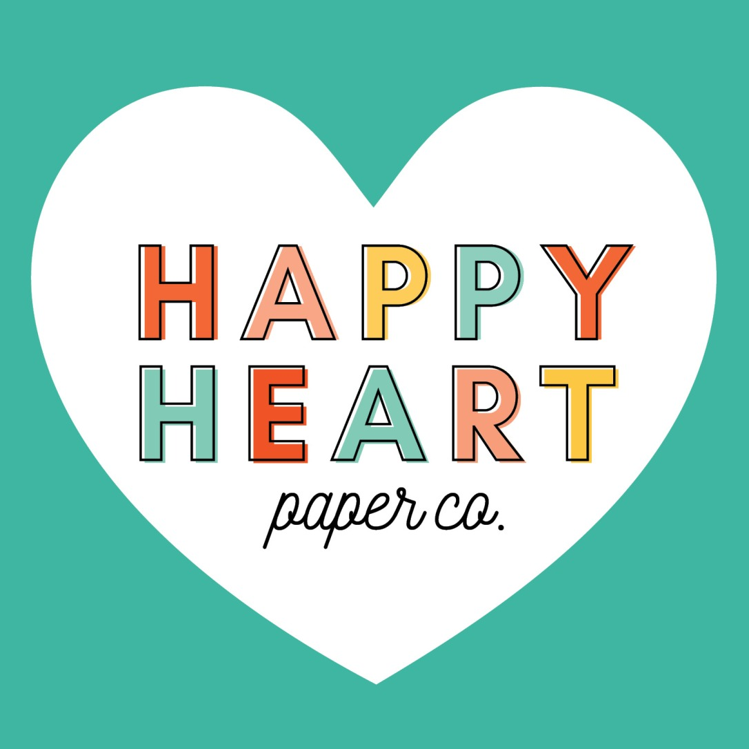 happyheart_pinwheelrebrand_working_etsylogo